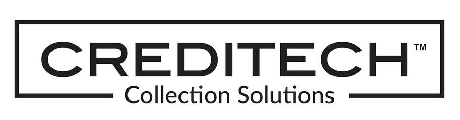 Creditech Logo