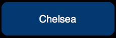 Jobs in Chelsea