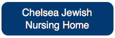 Chelsea Nursing Home