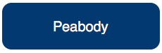 Jobs in Peabody