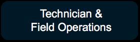 Tech & Field Ops