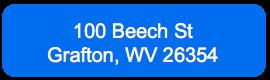 Black Bear 100 Beech Location