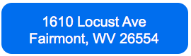 Black Bear 1610 Locust Location