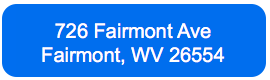 Black Bear 726 Fairmont Location