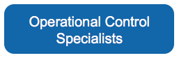 Operational Control Specialists