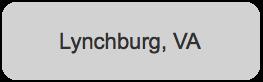 Lynchburg VA (HQ)