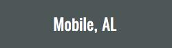 Mobile AL