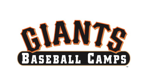 Giants_Logo
