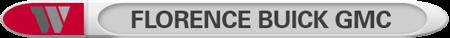 Florence Buick GMC