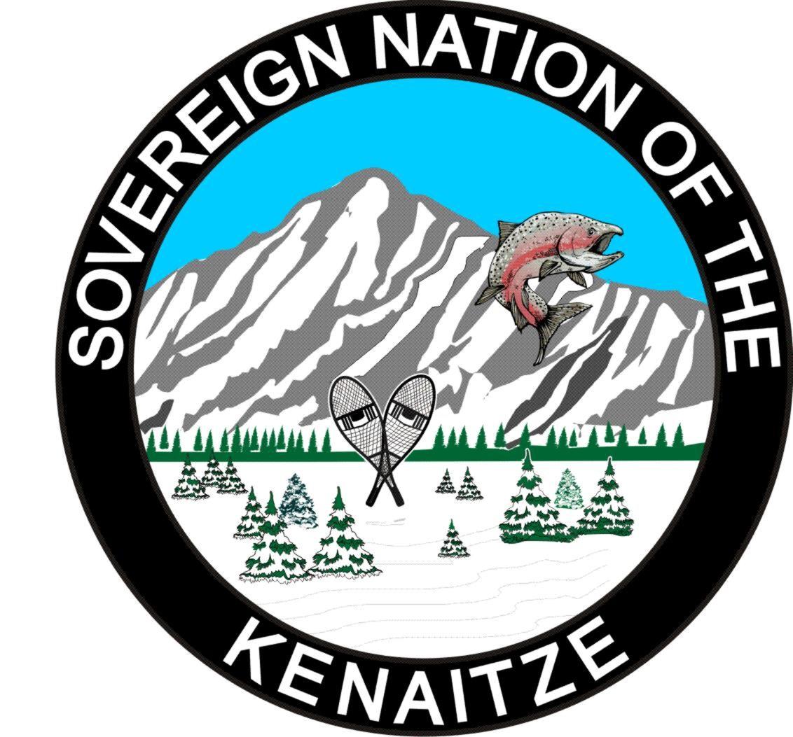 KIT Seal