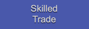 Skilled Trade