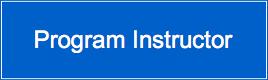 Program Instructor
