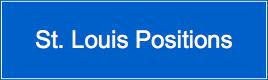 St.Louis Positions