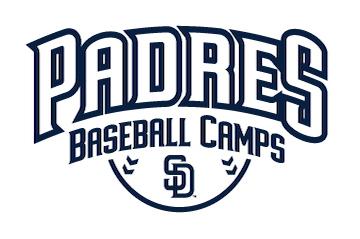 Padres_Camp_Staff