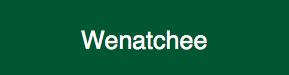 PeninsulaTruck_buttonCityWenatchee.jpg
