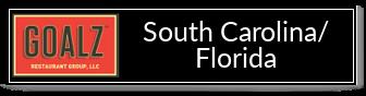 South Carolina/Florida Button