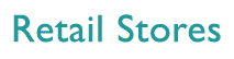 Mavis Retail Jobs Title