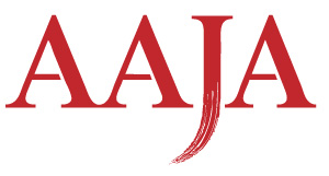 AAJA National