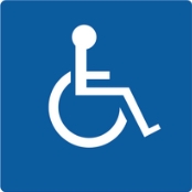 Individuals with Disabilites