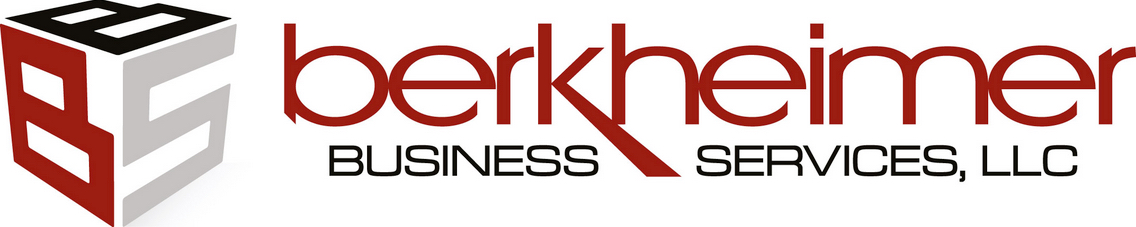 Berkheimer Business Services Logo