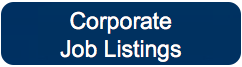 Corporate Job Listings