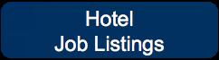 Hotel Job Listings