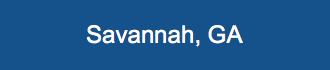 Savannah Jobs