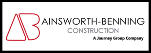 Journey Group - Ainsworth