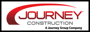 Journey Group - Construction