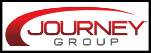 Journey Group