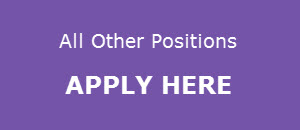 Other Apply Here Button