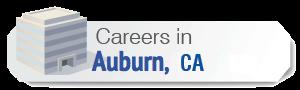 auburn jobs