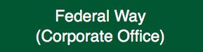 FederalWayCorpOffice