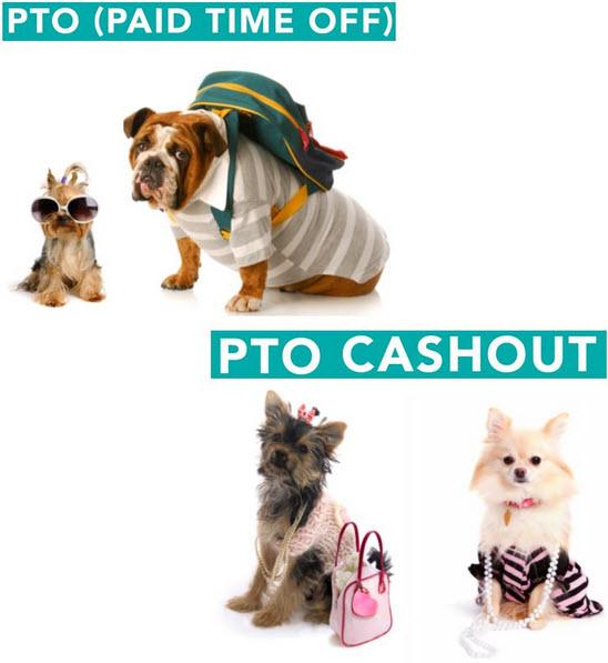 PTO Image