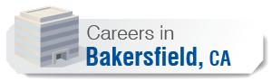 bakersfield jobs