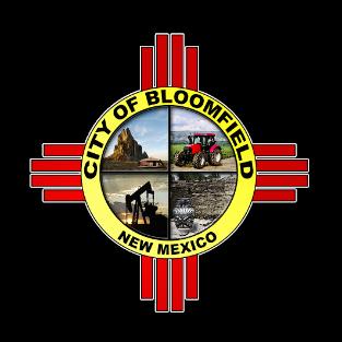 City of Bloomfield Logo