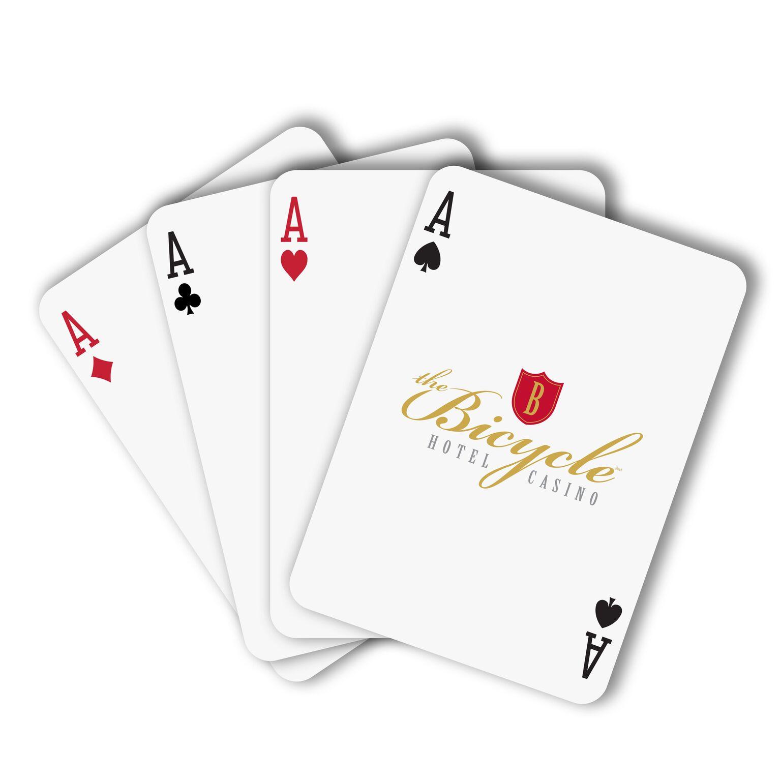 https://www.appdocs.com/applicantpro/files/poker1.jpeg