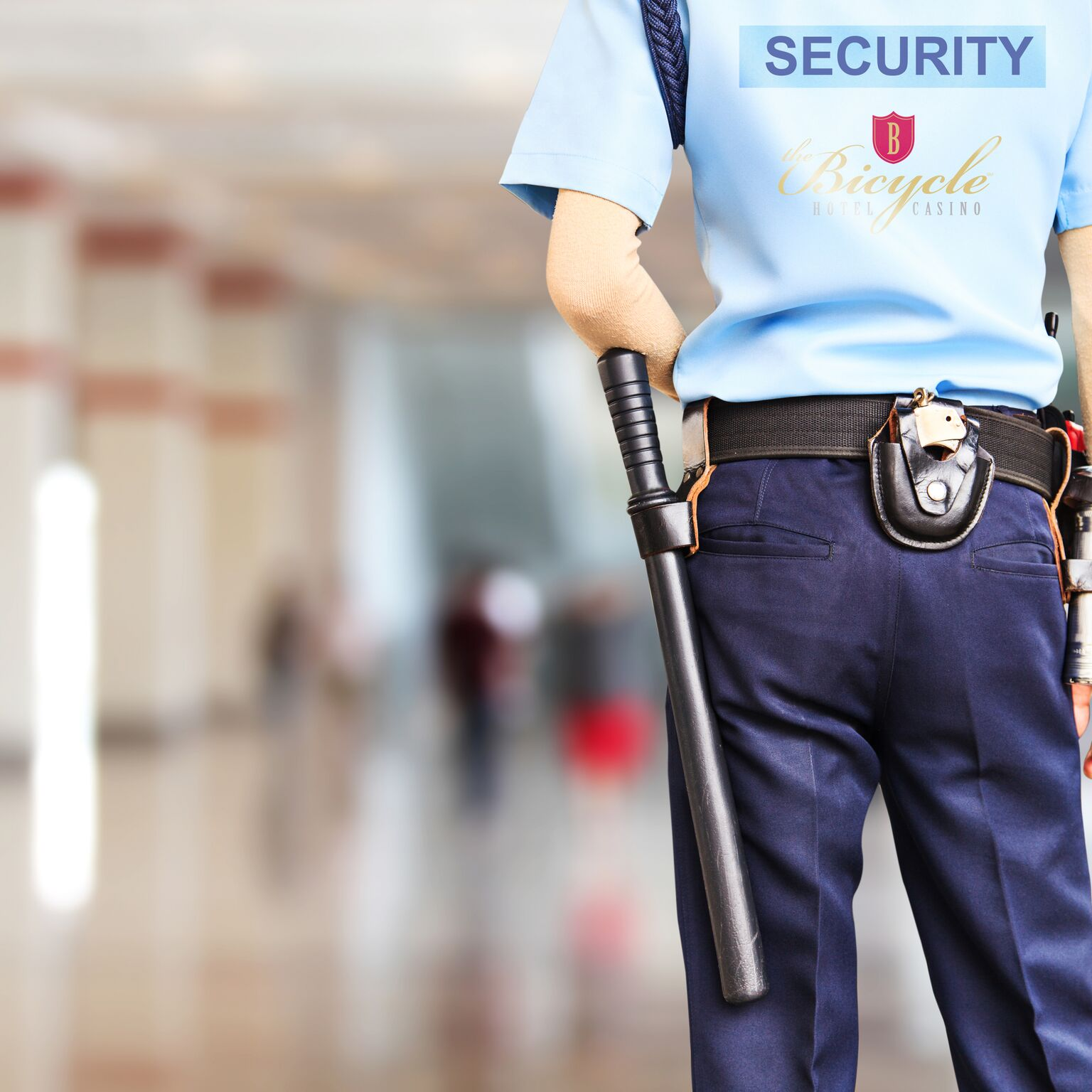 California casino security jobs transformers 2 revenge of the fallen save games pc
