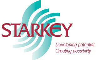 Starkey Inc. Wichita, KS